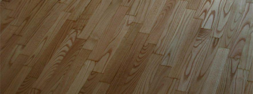 kappawood
