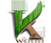 kappawood.gr