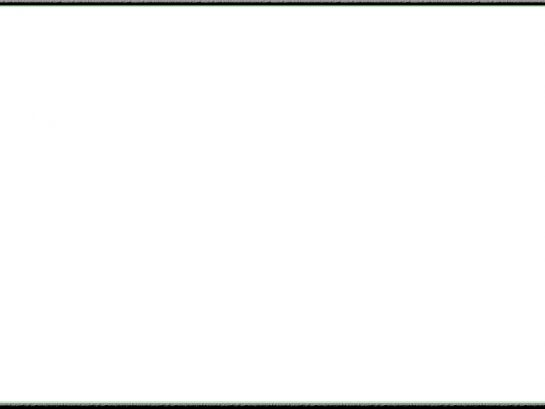 kappawood.gr Ιωάννινα | ΒΙΟΜΗΧΑΝΙΚΑ | ΜΕΛΑΜΙΝΗ ΛΕΥΚΙΜΗ 3.66x1.83 | m2
