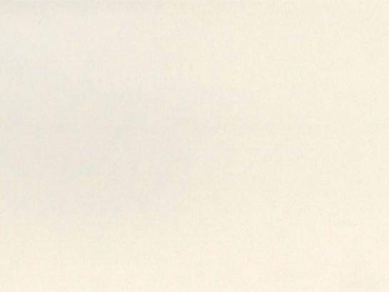 kappawood.gr Ιωάννινα | ΒΙΟΜΗΧΑΝΙΚΑ | ΜΕΛΑΜΙΝΗ ALMA 106Π3 3.66x1.83 | m2