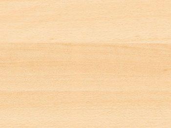 kappawood.gr Ιωάννινα | ΒΙΟΜΗΧΑΝΙΚΑ | ΜΕΛΑΜΙΝΗ ALMA 313Π7 3.66x1.83 | m2