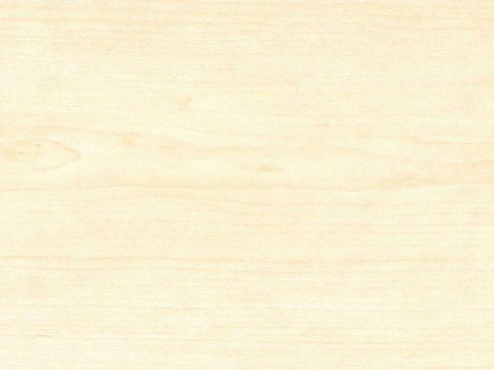 kappawood.gr Ιωάννινα | ΒΙΟΜΗΧΑΝΙΚΑ | ΜΕΛΑΜΙΝΗ ALMA 716Π6 3.66x1.83 | m2