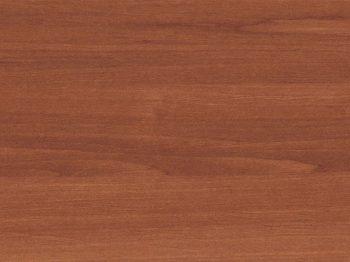 kappawood.gr Ιωάννινα | ΒΙΟΜΗΧΑΝΙΚΑ | ΜΕΛΑΜΙΝΗ ALMA 261Π6 3.66x1.83 | m2