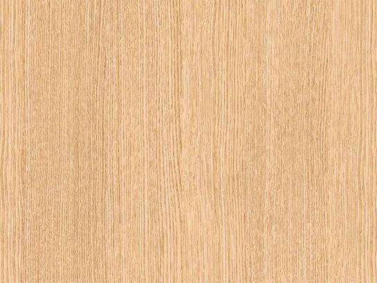 kappawood.gr Ιωάννινα | ΒΙΟΜΗΧΑΝΙΚΑ | ΜΕΛΑΜΙΝΗ 290Π6 3.66x1.83 | m2