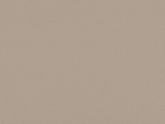 kappawood.gr Ιωάννινα | ΒΙΟΜΗΧΑΝΙΚΑ | ΜΕΛΑΜΙΝΗ 198Π6 3.66x1.83 | m2