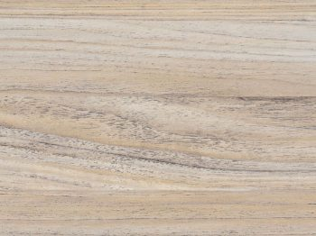 kappawood.gr Ιωάννινα | ΒΙΟΜΗΧΑΝΙΚΑ | ΜΕΛΑΜΙΝΗ ΑΙΟΛΟΣ 260Π8/Π6 3.66x1.83 | m2