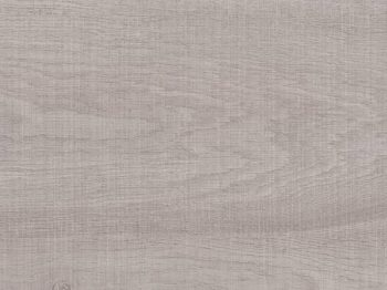 kappawood.gr Ιωάννινα | ΒΙΟΜΗΧΑΝΙΚΑ | ΜΕΛΑΜΙΝΗ 398Π11/Π6 3.66x1.83 | m2