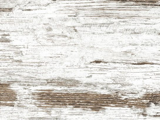 kappawood.gr Ιωάννινα | ΒΙΟΜΗΧΑΝΙΚΑ | ΜΕΛΑΜΙΝΗ 555Π10 3.66x1.83 | m2
