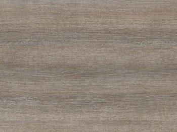 kappawood.gr Ιωάννινα | ΒΙΟΜΗΧΑΝΙΚΑ | ΜΕΛΑΜΙΝΗ ΑΙΟΛΟΣ 323Π8/Π6 3.66x1.83 | m2