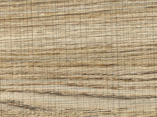 kappawood.gr Ιωάννινα | ΒΙΟΜΗΧΑΝΙΚΑ | ΜΕΛΑΜΙΝΗ 390Π11/Π6 3.66x1.83 | m2