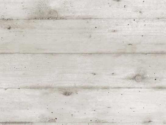 kappawood.gr Ιωάννινα | ΒΙΟΜΗΧΑΝΙΚΑ | ΜΕΛΑΜΙΝΗ ΑΙΟΛΟΣ 521Π8/Π6 3.66x1.83 | m2