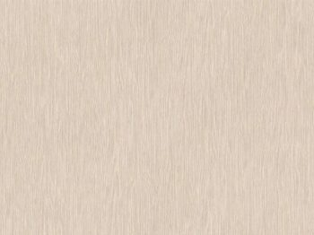 kappawood.gr Ιωάννινα | ΒΙΟΜΗΧΑΝΙΚΑ | ΜΕΛΑΜΙΝΗ ΑΙΟΛΟΣ 880Π9/Π6 3.66x1.83 | m2