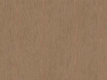 kappawood.gr Ιωάννινα | ΒΙΟΜΗΧΑΝΙΚΑ | ΜΕΛΑΜΙΝΗ ΑΙΟΛΟΣ 881Π9/Π6 3.66x1.83 | m2