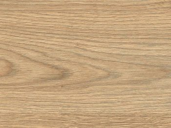 kappawood.gr Ιωάννινα | ΒΙΟΜΗΧΑΝΙΚΑ | ΜΕΛΑΜΙΝΗ ΑΙΟΛΟΣ 351Π8/Π6 3.66x1.83 | m2