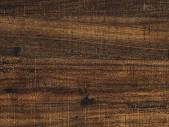 kappawood.gr Ιωάννινα | ΒΙΟΜΗΧΑΝΙΚΑ | ΜΕΛΑΜΙΝΗ 415Π10 3.66x1.83 | m2