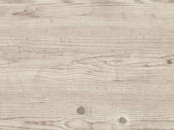kappawood.gr Ιωάννινα | ΒΙΟΜΗΧΑΝΙΚΑ | ΜΕΛΑΜΙΝΗ ΑΙΟΛΟΣ 910Π8/Π6 3.66x1.83 | m2