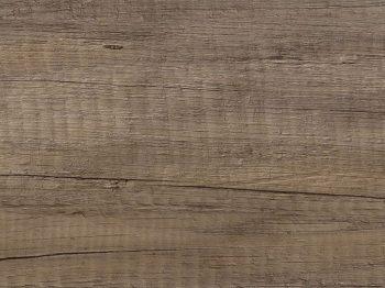 kappawood.gr Ιωάννινα | ΒΙΟΜΗΧΑΝΙΚΑ | ΠΑΓΚΟΣ HPL L788 WO 4.2x600 LA R5 | τεμ