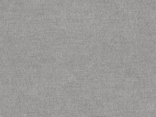 kappawood.gr Ιωάννινα | ΒΙΟΜΗΧΑΝΙΚΑ | ΠΑΓΚΟΣ HPL PU1416 CR 4.2x600 LA | τεμ