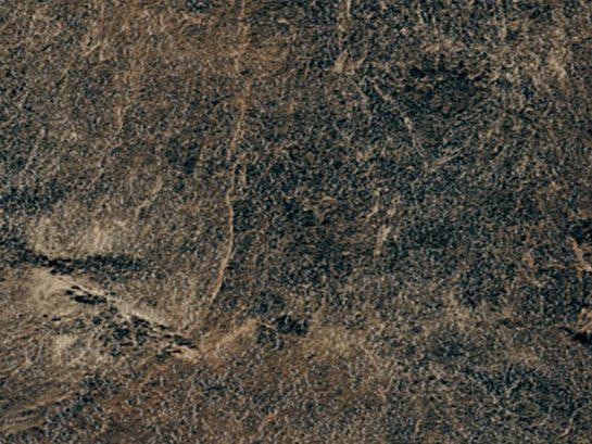 kappawood.gr Ιωάννινα | ΒΙΟΜΗΧΑΝΙΚΑ | ΠΑΓΚΟΣ ARTIKA HYDRO HPL F3689 HO 4.2x600 LA R5 | τεμ