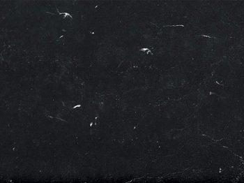 kappawood.gr Ιωάννινα | ΒΙΟΜΗΧΑΝΙΚΑ | ΠΑΓΚΟΣ ARTIKA HYDRO HPL L5544 LU 4.2x600 LA R5 | τεμ