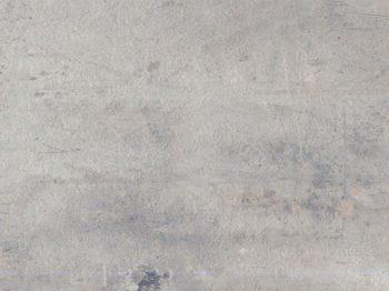 kappawood.gr Ιωάννινα | ΒΙΟΜΗΧΑΝΙΚΑ | ΠΑΓΚΟΣ ARTIKA HYDRO HPL L5556 PL 4.2x600 LA R5 | τεμ