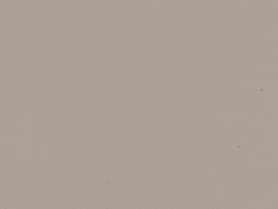 kappawood.gr Ιωάννινα | ΒΙΟΜΗΧΑΝΙΚΑ | ΠΑΓΚΟΣ ARTIKA HYDRO HPL L1027 PL 4.2x600 LA R5 | τεμ