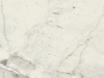 kappawood.gr Ιωάννινα | ΒΙΟΜΗΧΑΝΙΚΑ | ΠΑΓΚΟΣ ARTIKA HYDRO HPL F3421 ΑΕΤ 4.2x600 LA R5 | τεμ