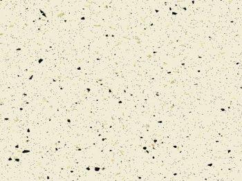 kappawood.gr Ιωάννινα | ΒΙΟΜΗΧΑΝΙΚΑ | ΠΑΓΚΟΣ ARTIKA HYDRO HPL L4100 SΤ 4.2x600 LA R5 | τεμ