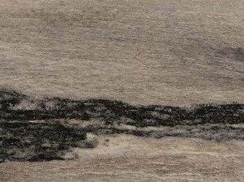 kappawood.gr Ιωάννινα | ΒΙΟΜΗΧΑΝΙΚΑ | ΠΑΓΚΟΣ ARTIKA HYDRO HPL F3420 GL 4.2x600 LA R5 | τεμ