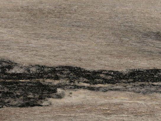 kappawood.gr Ιωάννινα | ΒΙΟΜΗΧΑΝΙΚΑ | ΠΑΓΚΟΣ ARTIKA HYDRO HPL F3420 ΑΕΤ 4.2x600 LA R5 | τεμ