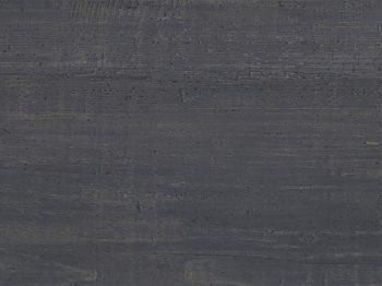 kappawood.gr Ιωάννινα | ΒΙΟΜΗΧΑΝΙΚΑ | ΠΑΓΚΟΣ HPL L796 PL 4.2x600 LA R5 | τεμ