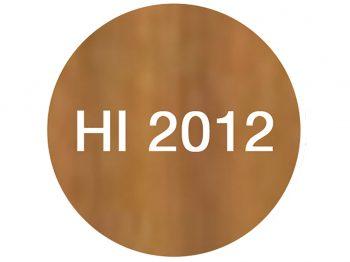 kappawood.gr Ιωάννινα | ΒΕΡΝΙΚΙΑ | ΗΙ2012 ΣΥΝΤΗΡ. ΝΕΡΟΥ ΕΞ. ΧΡ. ΚΑΡΥΔΙ | τεμ